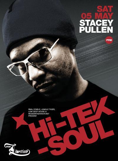 2007-hi-tek-soul_stacey-pullen1.jpg