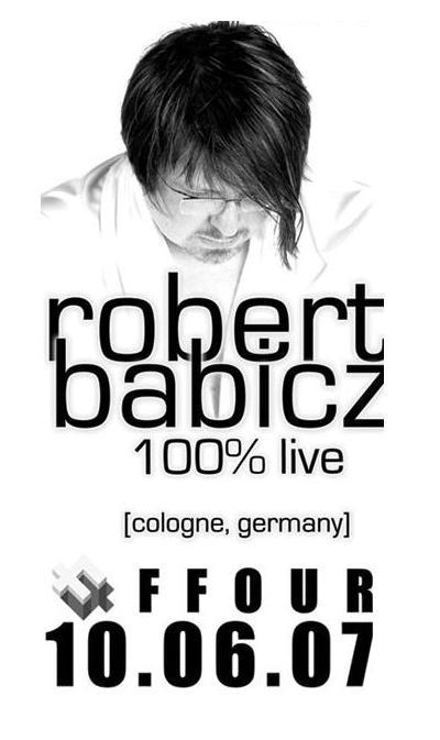 robertbabicz_poster.jpg