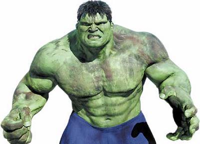 xprs-hulk.jpg