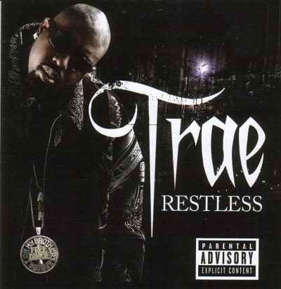 trae-00-restless-2006-front1.jpg